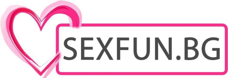 sexfun.jpg