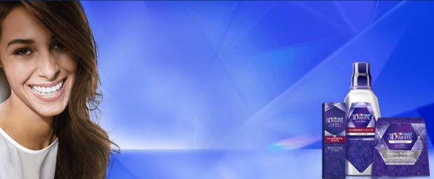 3DW_COLLECTIONS_desktop.png