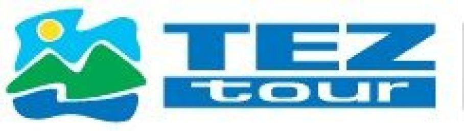 Teztour logo.jpg