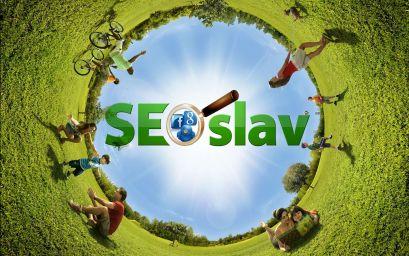 Seoslav.jpg