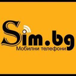 logo-200px.jpg