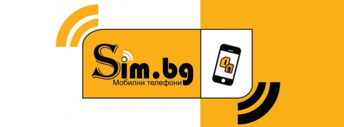 banner-blog-sim.jpg