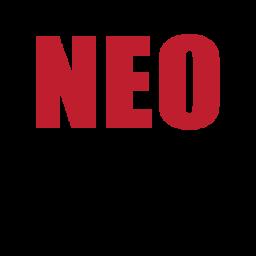 logo 420x420.png