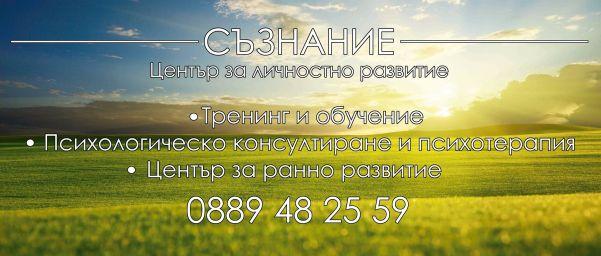 14882229_1767138820213895_5122156289923998209_o.jpg