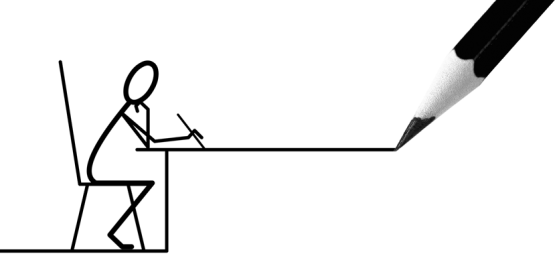 writing-desk2.png