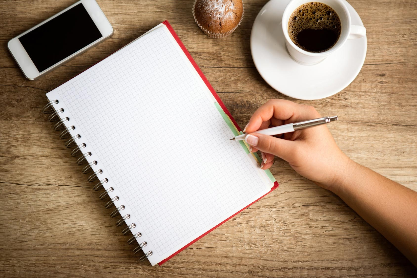 best way to write essays on ipad Most writers would agree that pre-writing—eg, brainstorming ideas, plots, characters, situations, scenes–is the best way to get the writing juices flowing, and actually get stories and.