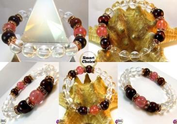 damska-grivna-ot-planinski-kristal-s-ahat-i-kvartz-dm-2335-7.jpg