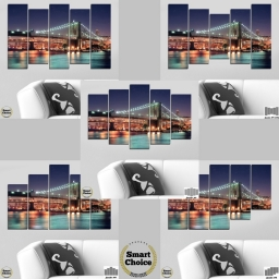 decorativno-pano-za-stena-bruklinskiia-most-new-york-hd-067-9.jpg