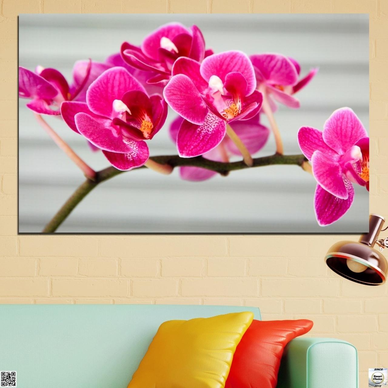 decorativno-pano-za-stena-ot-1-chast-s-klonche-rozova-orhidea-hd-702-1.jpg