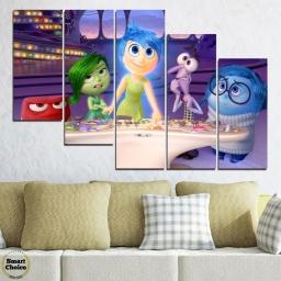 dekoratsia-za-stena-detski-10.jpg