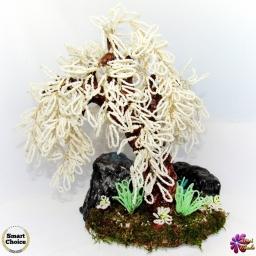 suvenir-dekorativno-darvo-kitaiska-glitsinia-s-vodopad-30-sm-1.JPG