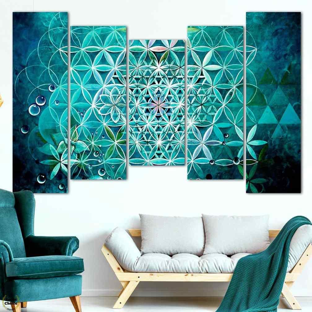 hd-935-dekorativno-pano-za-stena-ot-5-chasti-abstraktna-feeriya-v-zeleno-hd-935-2069323052-44-dizayn-4