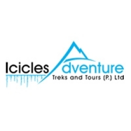 Logo of Icicles Adventure Treks and Tours.jpg