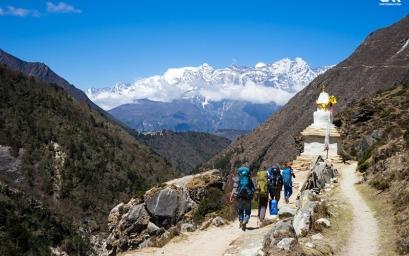 nepal trekking reason.jpg