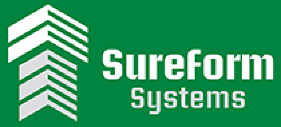 logo-sureform-systems.png