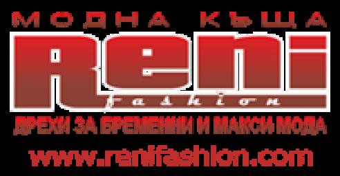Logo-Reni-Fashion-small.png