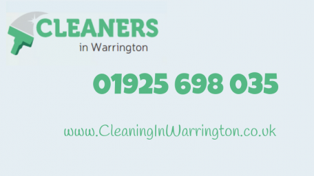 Cleaners in Warrington - Cover.png