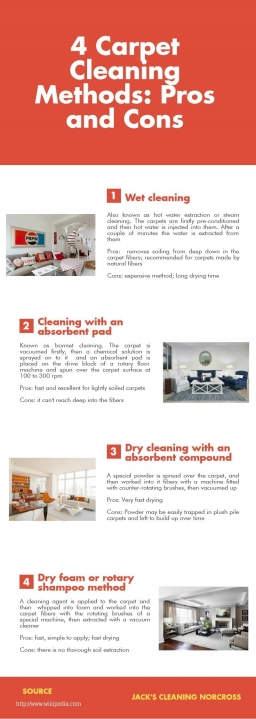 4-Carpet-Cleaning-Methods-Pros-and-Cons.jpeg