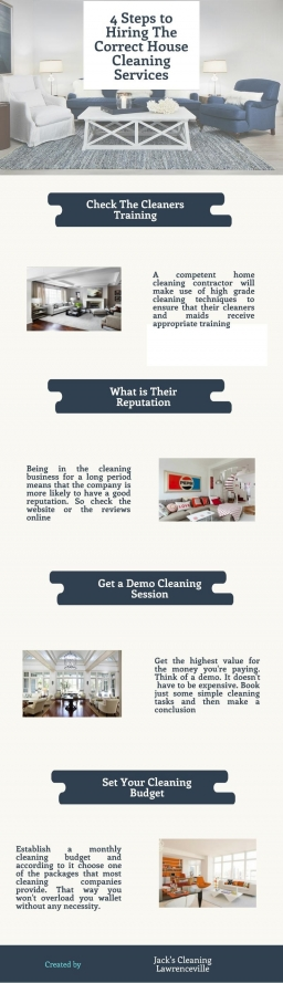 4-steps-to-hiring-the-Correct-House-Cleaning-Services.jpeg