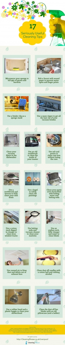 Useful Cleaning Tips.jpeg