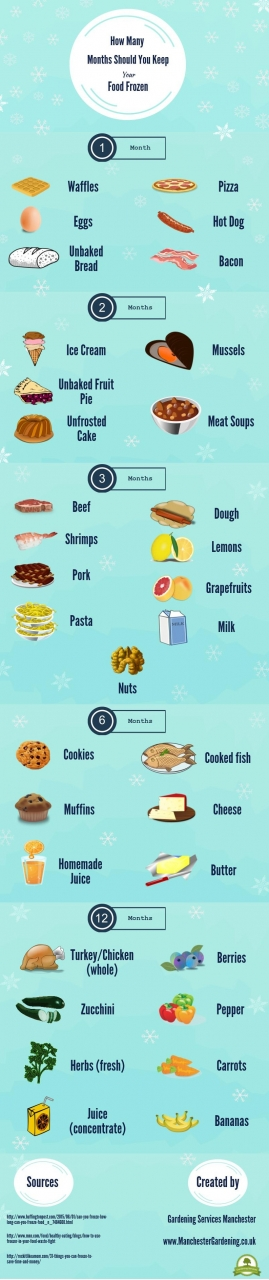 How Many Months Should You Keep Your Food Frozen  (copy).jpg