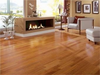 flooring-services.jpg