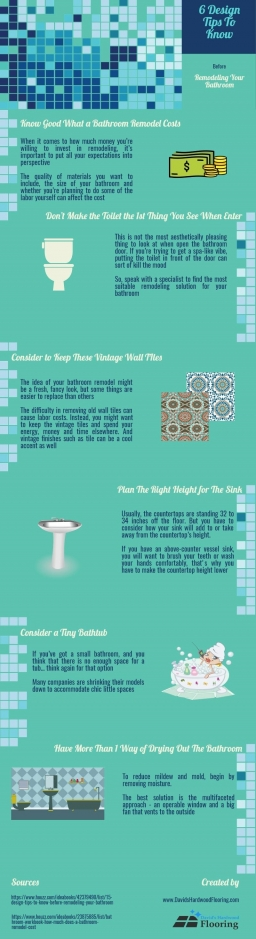 6 Design Tips To Know Before Remodeling Your Bathroom.jpeg