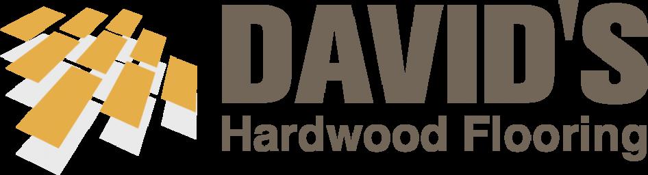 David_s-Hardwood-Flooring-_logo_final.png