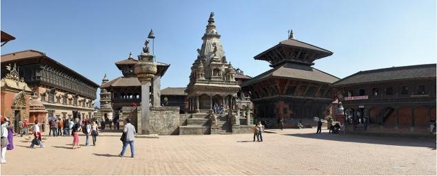 Bhaktapur tours.jpg