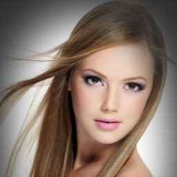 Beautiful-Blond-Hair-Model.jpg