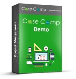 case-demo.jpg