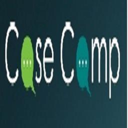 CASECAMP,,.jpg