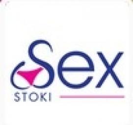 sexstoki-jpg.jpg