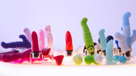 bezopasnost-seks-igrushek-instrukciya-po-materialam9.png