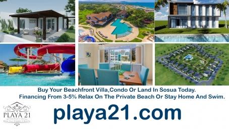 Buy Your Beachfront Villa,Condo Or Land In Sosua.jpg