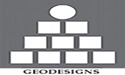 GeoLogo100X100.jpg