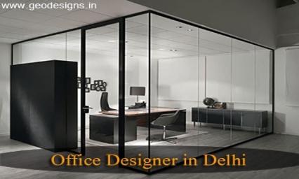 Office-Designer-in-Delhi.jpg