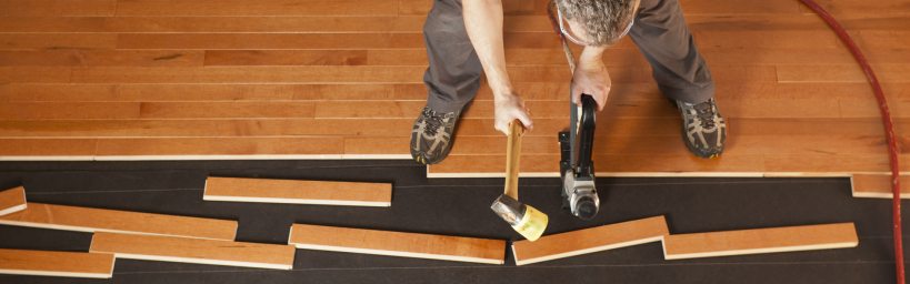 hardwood-flooring-services.png