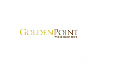 Golden Point Adds.gif
