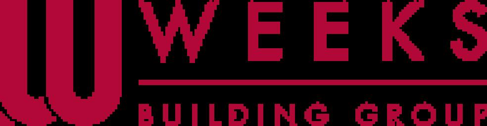 weeks-logo.png