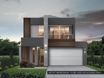 Builders in Adelaide.jpg