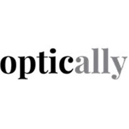 optically_logo_fb.jpg