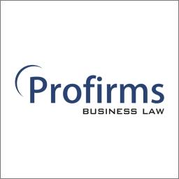 Profirms Bg Logo.jpg