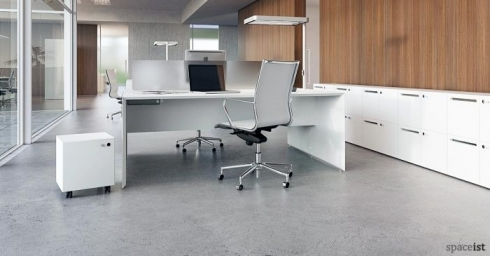 Office Furniture 2018-07-07