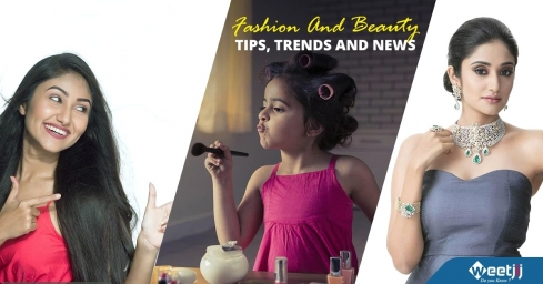 Weetjij Fashion and Beauty Tips and Blogs