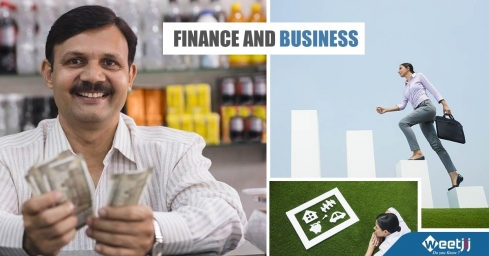 Finance and Business Tips and Solutions.jpg