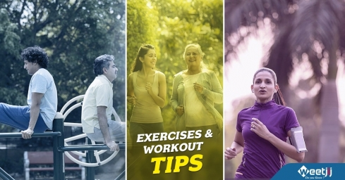 Weetjij Health and Fitness With Exercise Tips Blog.jpg
