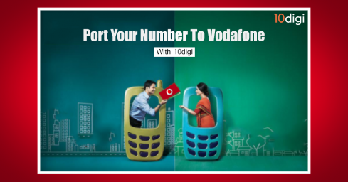 Vodafone Port Number.png