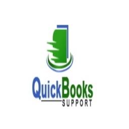 quickbookssupport.jpg