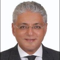 Ashraf El Attal.jpg